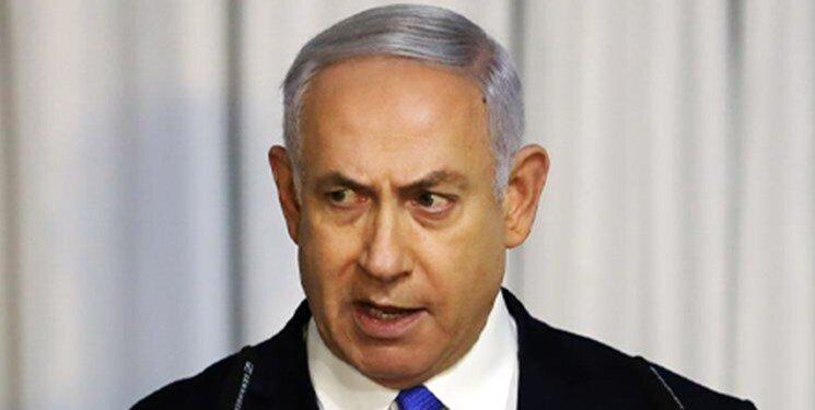 سوءاستفاده انتخاباتی نتانیاهو از کرونا