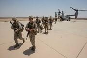 بهانه آمریکا برای افزایش نیرو در عراق