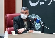 ممنوعیت سفر به استان گیلان