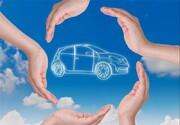 شرایط انتقال تخفیف بیمه شخص ثالث در زمان خرید
