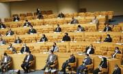 اعلام نتیجه انتخابات فدراسیون فوتبال در دور دوم
