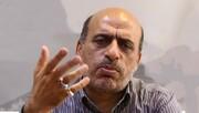 فعالیت هستهای ایران با سرعت بیشتری ادامه مییابد
