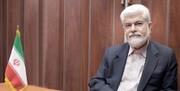 نظر مثبت کمیسیون بهداشت در مورد وزیر پیشنهادی بهداشت و درمان