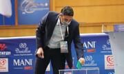 هاشمیان درباره آرای انتخابات واکنش نشان داد