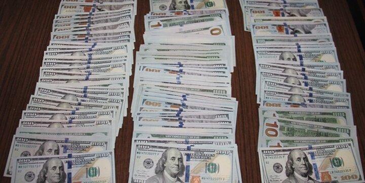 مجلس نحوه استفاده از ارز ۴۲۰۰ تومانی را مشخص کرد