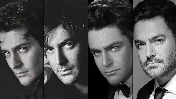 اخبار داغ چهرههای معروف سینما