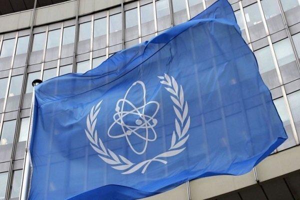 مناقشه ایران وآمریکا در آژانس انرژی اتمی