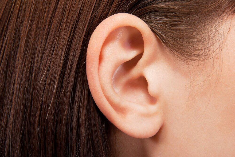 تفاوت بین التهاب و عفونت گوش چیست؟