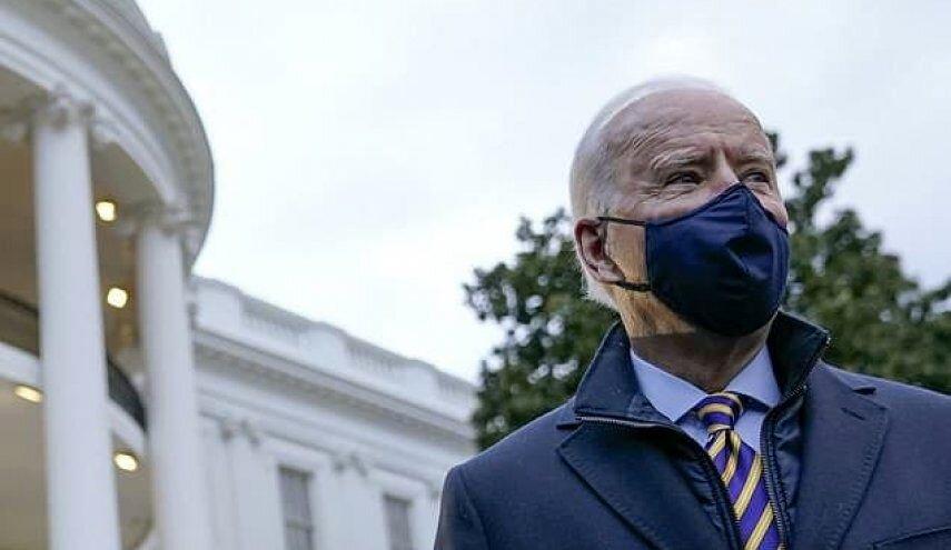 هشدار بایدن درباره وخامت کرونا در آمریکا