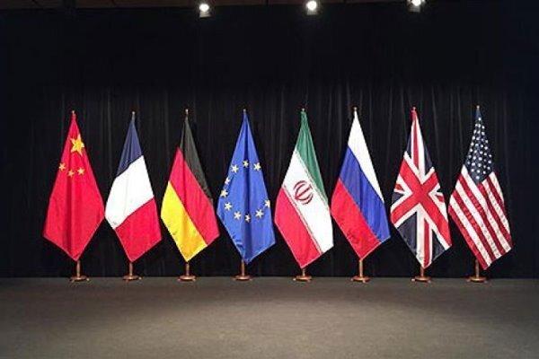 ایران پیشنهاد اروپا درباره مذاکره با آمریکا را رد
