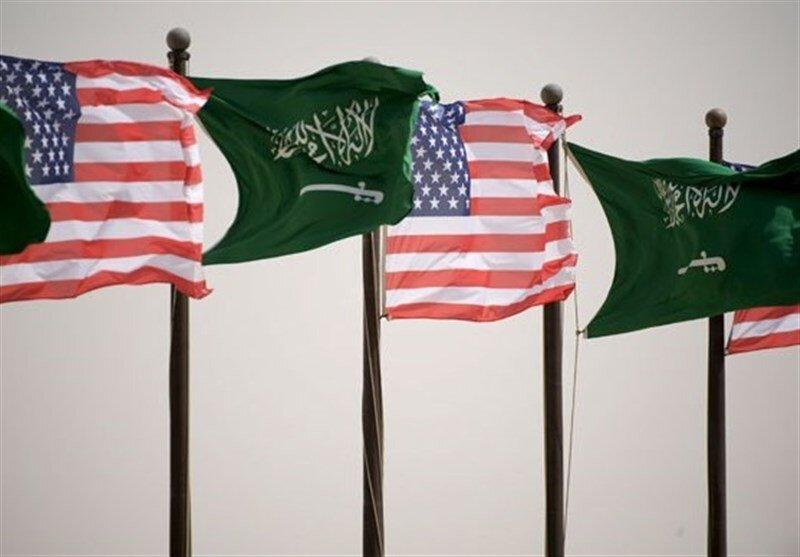 چگونگی آینده سیاسی بن سلمان بعداز گزارش قتل خاشقجی