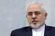 واکنش ظریف به اروپا و آمریکا درباره رفتار غلط در شورای حکام