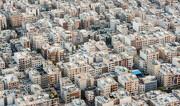 چند درصد ساختوسازهای شهری غیرمهندسی است؟