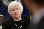 جایگاه صهیونیسم در نظام مالی آمریکا چیست؟