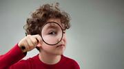 کنجکاوی بیمارگونه چیست؟