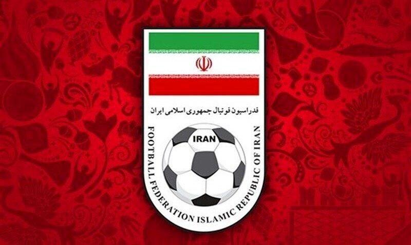 هیات رییسه جدید فدراسیون فوتبال مشخص شدند
