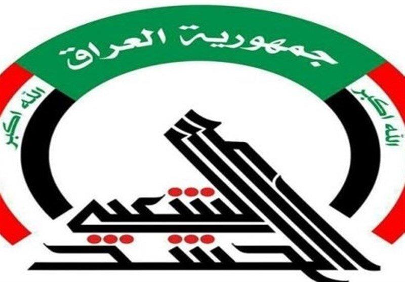 نیروهای ما هرگز در عمق خاک سوریه حضور نداشتهاند
