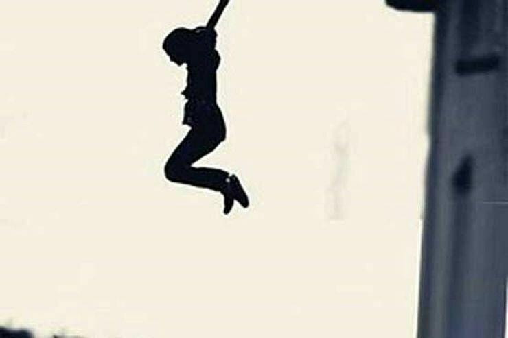 خودکشی جوانی ۳۵ ساله در ورامین