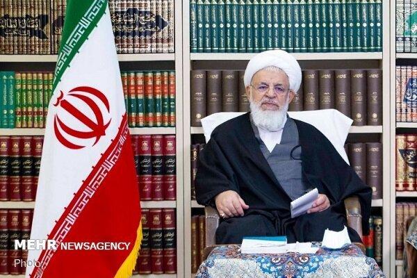 راهاندازی حلقههای حفظ قرآن در حوزههای علمیه