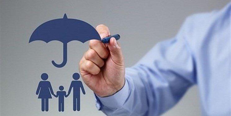 دولت چتر بیمهای و اقتصادی بر سر زنان بگستراند