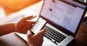 لپ تاپ 8 و 9 میلیون تومانی بازار
