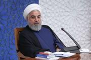 کولبری و سوختبری در شأن و منزلت مردم ایران و کشور نیست