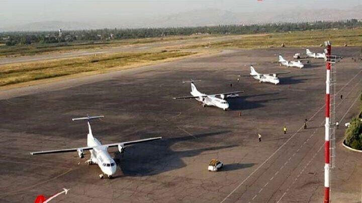 تخلف در تنظیم قراردادهای هواپیماهای وارداتی ATR