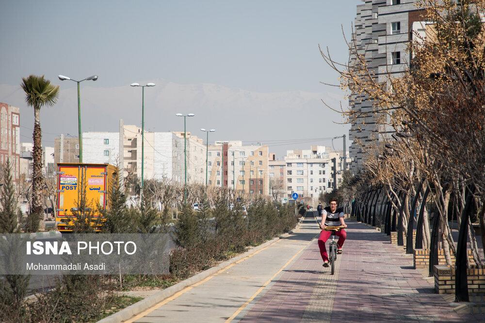 با ۵۰۰ میلیون تومان می توان در تهران خانه خرید؟