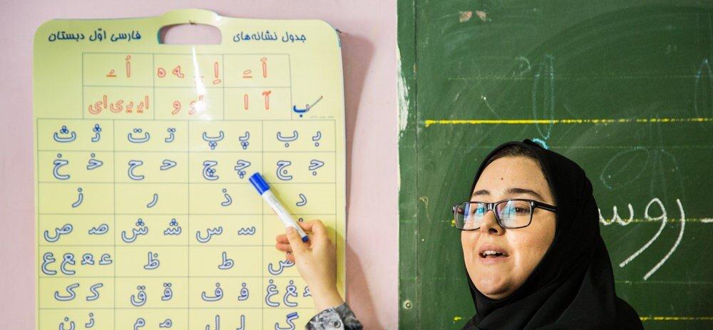 موافقت شورای نگهبان با استخدام 10 هزار نیروی نهضتی و طرح امین