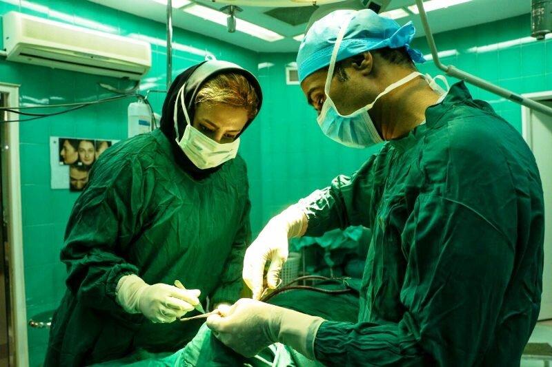 افزایش چشمگیر آمار جراحیهای زیبایی بینی در کرونا