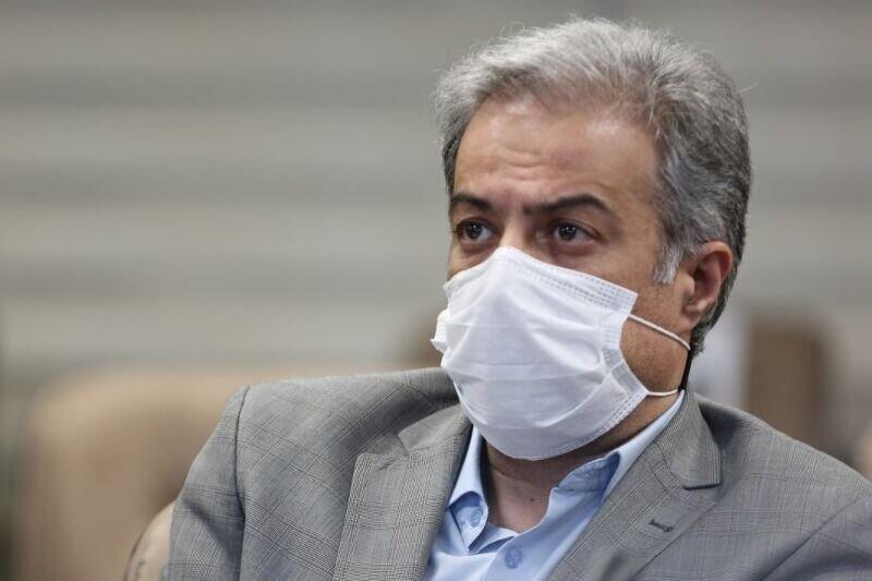 تولید کیتهای تشخیص سریع کرونا توسط 4 شرکت ایرانی