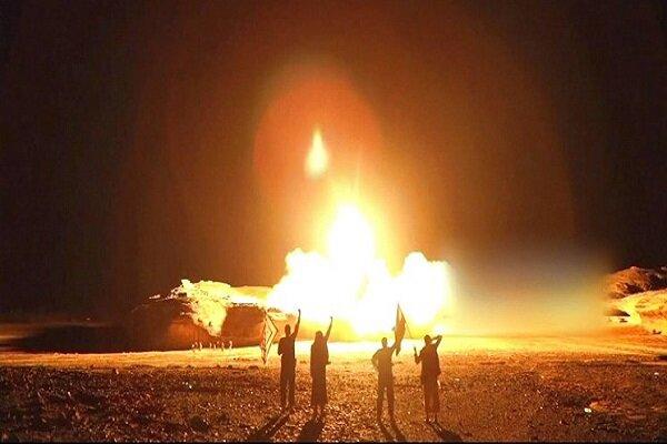 هشدار صنعاء به ریاض درباره میدان نفتی «صافر»