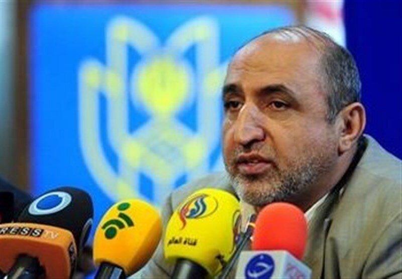 جزئیات ثبت نام داوطلبان انتخابات شوراهای اسلامی شهر
