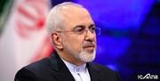 مکانیزم استرداد پولهای ایران از کرهجنوبی مورد توافق طرفین قرار گرفته است