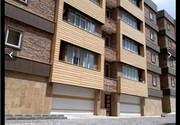 هزینه رهن و اجاره آپارتمان در نارمک چقدر است؟