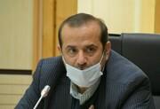 تخصیص 1600 میلیارد برای پروژه مترو توسط شهرداری اسلامشهر