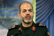 عربستان، امارات و بحرین توان مقابله با ایران را ندارند