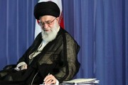 مصادیقی از تاکید رهبر انقلاب بر استفاده از کالای ایرانی