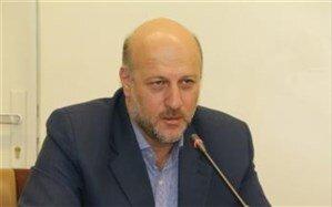غربالگری ۲۷۰ هزار ورامینی در طرح شهید سلیمانی