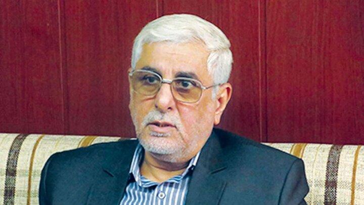 با قطعنامه ضد ایرانی آخرین روزنه همکاری با آژانس بسته میشود