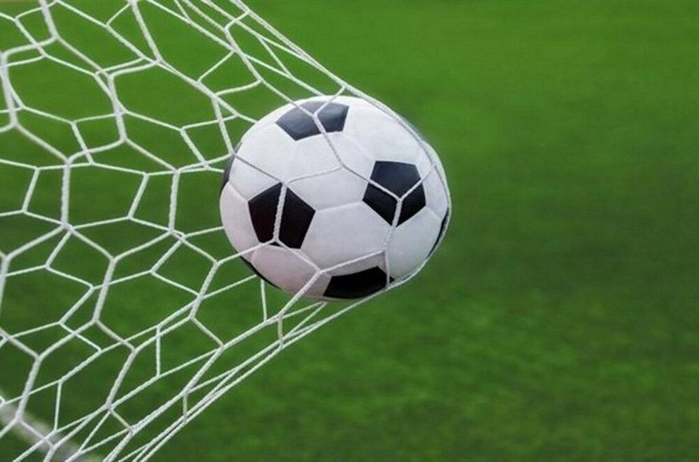 تیم منتخب هفته هفدهم لیگ برتر