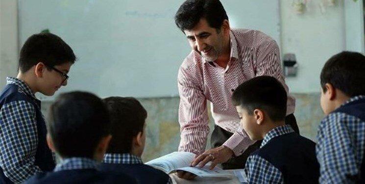 وعدههای رنگین رتبهبندی معلمان در آخرین روزهای سال
