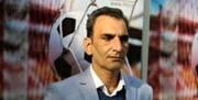 تمام ایران کیفیت سایپا مقابل پرسپولیس را دیدند