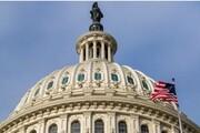 تحقیقات درباره حادثه حمله به کنگره را تحریم شد