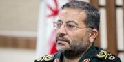 انتقاد سردار سلیمانی از مدل اقتصادی دولت سازندگی