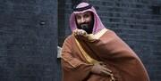 عدم مجازات بن سلمان، او را خطرناکتر میکند