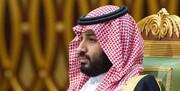 چرا موضع عربستان نسبت به ایران کاملا تغییر کرده است؟