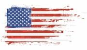 مخالفت آمریکا با تحقیقات درباره جنایات جنگی اسرائیل