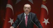 نمیتوانید ترکیه را از معادلات مدیترانه شرقی حذف کنید