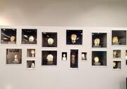 افتتاح موزه های جدید در تهران